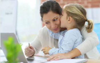 Правни казуси – връщане на работа след майчинство